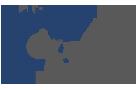 Logo GlobalShield