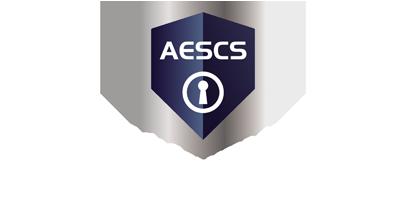 Logo AESCS