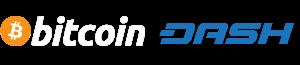 Bitcoin y Dash