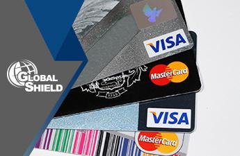 trajetas de crédito y el vishing