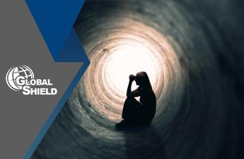 Juventud al borde del suicidio