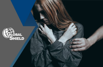 Prevenir la trata de personas